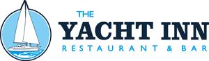 Yacht Inn