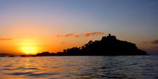 st-micheals-mount-yacht-inn
