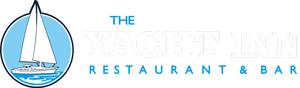 The Yacht Inn, Penzance